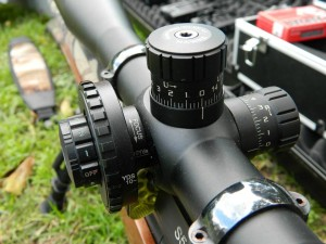 Choose the best air rifle scope can make your shooting experience much more enjoyable.